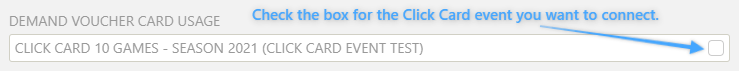 Click-Card-Event-Not-Selected.png