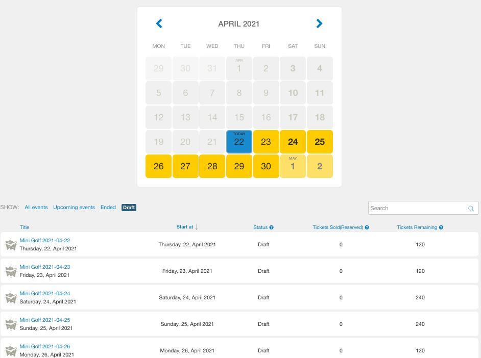Screenshot_2021-04-22_at_17.06.41.png
